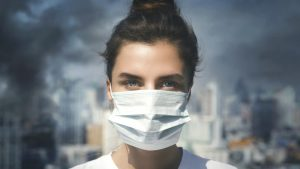 Истерия! Няма предпазни маски и термометри в аптеките