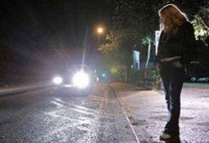 ГОРЕЩ СИГНАЛ до прокуратурата: Бизнесмен държи Бойко Борисов със секс компромати