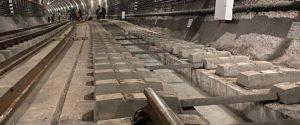 """Оставка на Фандъкова и съд за строителите на метрото от """"Трейс Груп Холд"""""""