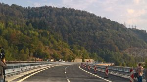 Нищо ново под слънцето: В търга за магистралата Русе- Велико Търново участват само любимите фирми на властта!