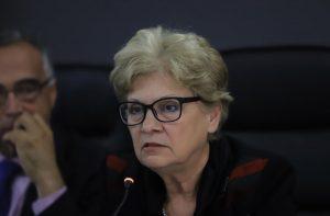 """Министър Комитова: Искам да се разделя с ръководството на """"Автомагистрали"""""""