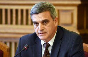 Премиерът Янев: Кметовете на малките населени места имат проблем със самофинансирането