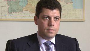 Милен Велчев: Действията на служебния кабинет в икономиката внушават доверие