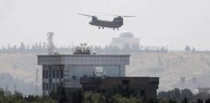 Към момента 20 български граждани са напуснали Афганистан