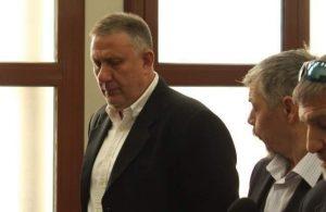 СПРАВЕДЛИВОСТ! Оправдаха д-р Димитров за убийството на Жоро Плъха