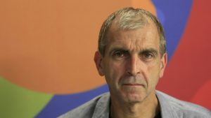 Проф. Ивайло Дичев: В момента България е по-разделена от всякога, загърбен е националният идеал